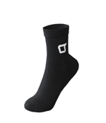 basketball socks low_cut