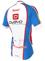 Cycling Cycling Jersey C2 Sport Special Discounts