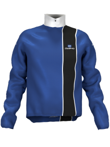 Cycling Wind Jacket CJG5 Pro katalogseite