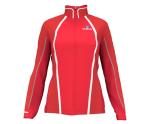 running softshell_jackets_d