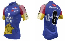 cycling bikejerseys_pro_ladies