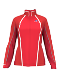 basketball softshell_jackets_d